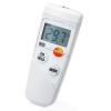Mini-infraroodthermometer Testo 805